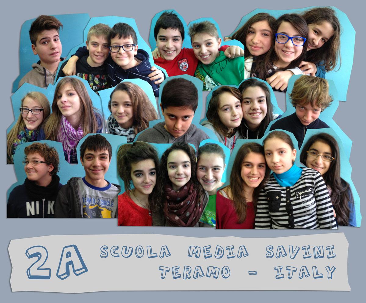 Gran-plancia-SAVINI-2A