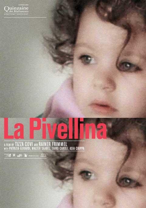La-Pivellina