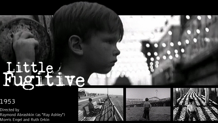 little-fugitive-title-4